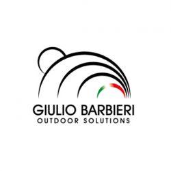 giuglio barbieri outdoor solution